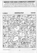Map Image 059, Stearns County 1992